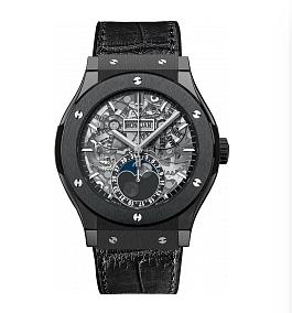 Скупка часы арбат санкт-петербург скупка часов