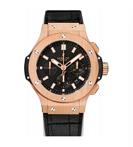 Часы Hublot Big Bang Evolution