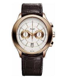 Piaget скупка часов в в ломбард спб сдать часы