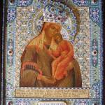 Выкуп икон 17, 18, 19 века