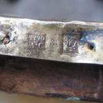 Скупка икон в серебряном окладе