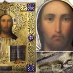 Выкуп икон начала 20 века