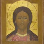 Продать икону 17, 18, 19 века