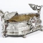 Скупка серебра по выгодной цене