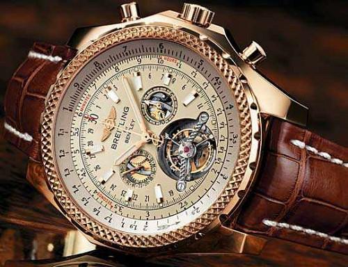 Часов breitling скупка москва продать часы скупка longines наручные