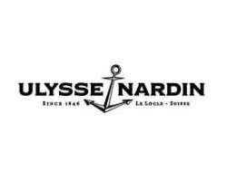 Продать Ulysse Nardin