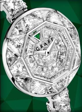 Ювелирных часов скупка ломбарде купить золотые часы женские в